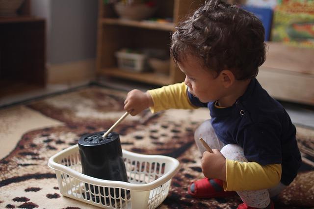 El Método Montessori: Como aplicarlo